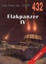 Flakpanzer IV. Tank Power vol. CXLVII 432 Janusz Ledwoch
