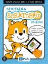 Oficjalny podręcznik ScratchJr Umaschi-Bers Marina, Resnick Mitchel