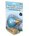 Angry Birds dodatek - Niebieski Ptak (40632)