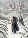 Blacksad. Arktyczni, tom 2 Juan DiazCanales, Juanjo Guarnido