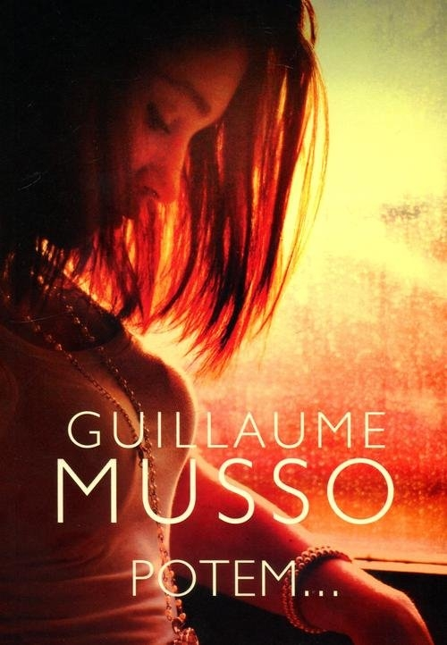 Potem... Musso Guillaume