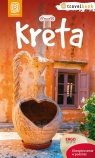 Kreta Travelbook W 1
