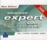 Advanced Expert NEW CD Teacher (4)