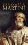 Odwaga zawierzenia Martini Carlo Maria