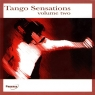 Tango Sensations 2