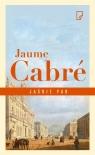 Jaśnie pan Cabre Jaume