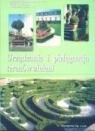 Urządzanie i pielęgnacja terenów zieleni. Część 3