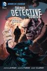 Batman Detective Comics Tom 3 Imperium Pingwina