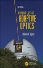 Principles of Adaptive Optics Robert Tyson