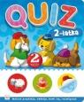 Quiz 2-latka część 2