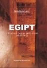 Egipt Ostatnie wieki imperium (747-332 p.n.e.) Kaczanowicz Marta