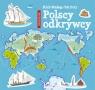 Klub Małego Patrioty Polscy odkrywcy