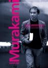 Zawód: powieściopisarz Haruki Murakami