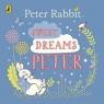 Sweet Dreams Peter Rabbit