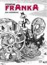 Podróże Franka / Kultura Gniewu