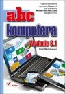 ABC komputera Wydanie 8.1
