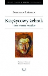 Księżycowy żebrak i inne wiersze rosyjskie Leśmian Bolesław