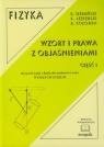 Fizyka Wzory i prawa z objaśnieniami część 1