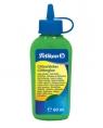 Klej brokatowy 60 ml zielony (300339)