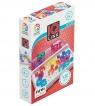 Smart Games IQ Link (SG477 PL)