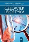 Człowiek i Bioetyka
