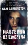 Następna dziewczyna Carrington Sam