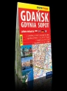 Gdańsk Gdynia Sopot 1:26 000