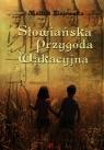 Słowiańska przygoda wakacyjna