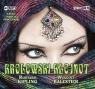 Królewski klejnot  (Audiobook) Kipling Rudyard, Balestier Wolcott