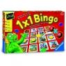 1x1 Bingo  (244331)