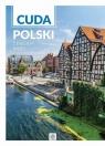 Cuda Polski. Z biegiem Wisły (Uszkodzona okładka)