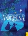 Księga baśni Andersena Hans Christian Andersen