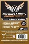 Koszulki Magnum Cooper 65x100 (80szt) MAYDAY