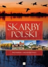 Skarby Polski (Uszkodzona okładka)