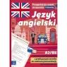 Język angielski Przygotuj się z nami do egzaminu 8-klasisty Sprawdź Szewczak Małgorzata, Wiśniewska Anna