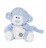 Niebieski nosek - małpka Coco (GYW1573)