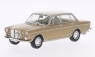 WHITEBOX Volvo 164 1968 (gold) (198331)