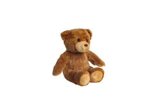 Molli Toys Miś 32 cm