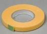 TAMIYA Masking Tape 6mm WIDTH (87033)