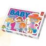 Zawody Baby Puzzle (36033)