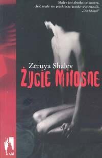 Życie miłosne Shalev Zeruya