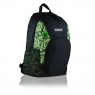 Plecak młodzieżowy Astra - Minecraft (502020204)