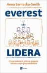 Everest Lidera