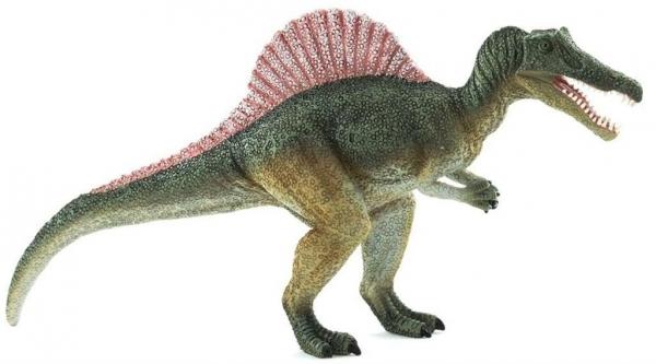 Spinozaur ANIMAL PLANET