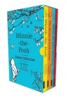 Winnie the Pooh Classic Collection Milne A.A.