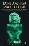 Tajne archiwa archeologii w.2017