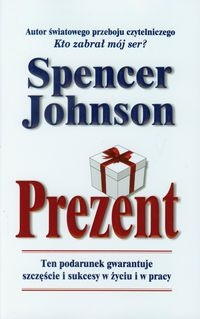 Prezent Johnson Spencer