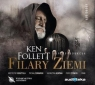 Filary ziemi Tom 1/3