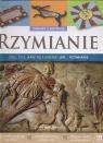 Rzymianie Zabawy z historią