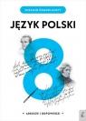 Egzamin ósmoklasisty Język polski Arkusze i odpowiedzi